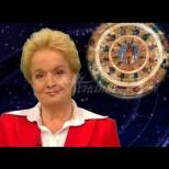 Хороскоп на Алена за събота, 14 юли: Овен-Ще спечелите добри пари, Скорпион-Изненадващо обаждане