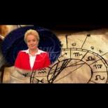 Седмичен хороскоп на Алена за 14-21 юли: Овен-Нови и мащабни проекти, Дева-Във връзката ви ще се случи нещо неочаквано