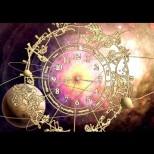 Дневен хороскоп за неделя 15 юли: Телец-Предстоят промени, Дева-Добър и успешен ден