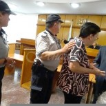 Жена поръча екзекуция на 6-ма роднини, заради наследство от 4 млн. долара
