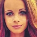 Ето ги и новите подобрения по тялото на 15- годишната Сузанита (снимки)