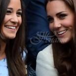Тайните на Кейт и Пипа паднаха-Всяка жена трябва да знае как постъпват, за да изглеждат като принцеси