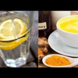 5 напитки, които ще създадат чудо с телата н жените-За тях специално се препоръчва да ги пият всеки ден!