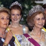 Мистериите, които крият най-ценните кралски корони в света