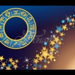 Хороскоп за днес, 15 юли-Пълен релакс за 4 зодии, щастливи срещи за 2