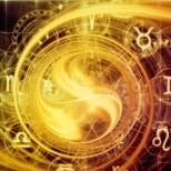 Дневен хороскоп за събота, 14 юли-КОЗИРОГ Финансови и делови успехи, РИБИ  Напълно успешни, ВОДОЛЕЙ Добро начало за нова реализация