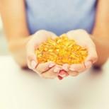 Правилно отслабване с мощен антиоксидант-липоева киселина в домашни условия