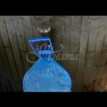 Спират топлата вода в 7 квартала на София-Ето кои са!