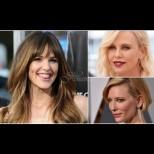 5 красиви и модерни прически за жените над 40, които ще ви подмладят (Снимки)
