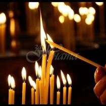 Хубаво българско име празнува имен ден в събота, символ на дълголетие, прозорливост, сила и мощ