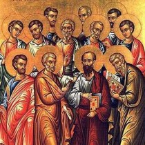 На 30 юни, почитаме Събор на светите апостоли Вижте кой има Имен ден днес