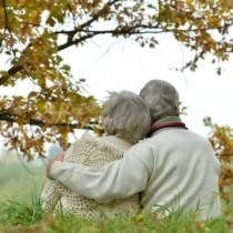 Рецепта за щастлив и дълготраен брак: Мъдри съвети от опитни брачни двойки