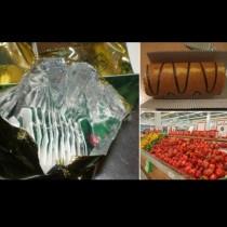 9 продукта, които в никакъв случай не трябва да купувате от магазина, ако държите на здравето си