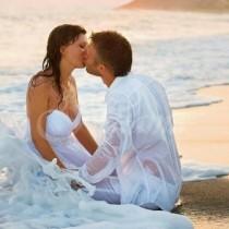 Ето какво прави мъжете щастливи в брака