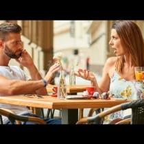 15 сигнала, че ти не си жената за него