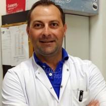 Български доктор-онколог: Най-мощното лекарство за рак се намира в нас самите!