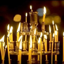 Днес имен ден празнуват хората с име, което носи напредък и късмет!