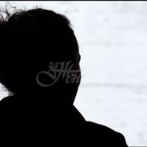 Съпруга нае детектив, за да разбере с кого изневерява мъжът ѝ и шокът беше голям, когато разбра!
