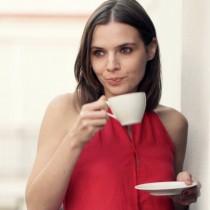 Ето колко кафета дневно намаляват риска от преждевременна смърт