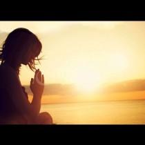 Известната молитва на Антоан дьо Сент-Екзюпери, която помага в трудни моменти и носи късмет