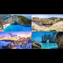 6 предупреждения за чуждестранни туристи преди посещение в Гърция