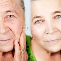 Истинско зло в остаряването: Мъчно бихме могли да си го представим на 30, 40 и 50