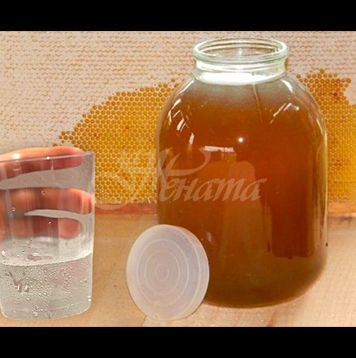 Нова рецепта-Ябълков оцет с мед толкова е полезен, че си заслужава да го имате!