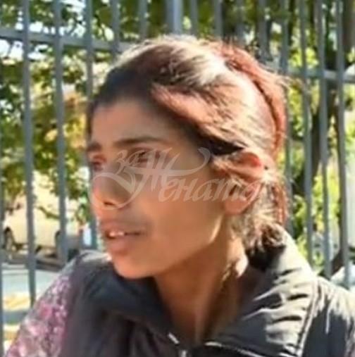 Новини за семейството на удавеното в Луда Яна момиче