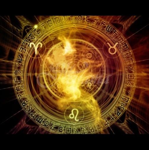 Дневен хороскоп за четвъртък, 12 юли-РИБИ Паричен успех, ВОДОЛЕЙ  Успех, СТРЕЛЕЦ Успех и удовлетворение