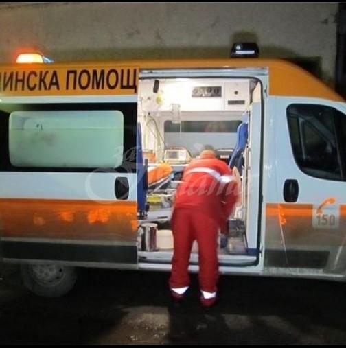 Стана ясно коя е починалата жена, открита в хотел в Банско