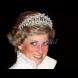 На 1 юли тя щеше да навърши 57 години
