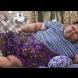 Най-пълното дете на света: Какво се случва с него след като свали 65 килограма (Снимки)