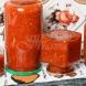 Как да си консервираме домати за зимата