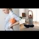 Физиотерапевт съветва:  Има четири добри причини да правите това упражнение