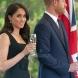 Ето стилната рокля на херцогиня Меган, на поредното официално посещение-Обувките също са шик!