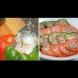 Идея за бърза и вкусна вечеря- пълнени чушки по нашенски