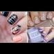 Маникюри за къси нокти: 10 поразителни идеи за лято 2018 (Снимки)