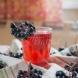Червена напитка, която разтапя целулита и е много вкусна (Рецепта)