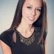 Момичето от Разлог, което от 2 г. се бори с анорексия почина