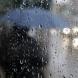От НИМХ предупреждават: Валежите няма да спрат! Ето къде има опасност от наводнения
