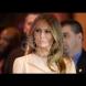 Мелания копира Кейт Мидълтън: Първата дама на САЩ за срещата с Путин избра перфектната комбинация и буквално блестеше (Снимки)