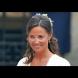 Пипа Мидълтън грее: Показа бременното си коремче в прекрасна рокля (Снимки)