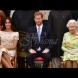 Неочаквано! Принц Хари отказа да хване Меган за ръката на официално мероприятие-Видео