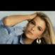Помните ли красивата Брук Лоугън от Дързост и красота? Ето как изглежда тя днес (Снимки)