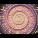 Дневен хороскоп за сряда, 18 юли-РИБИ Хубави моментиВОДОЛЕЙ  Пазете се от интриги