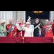 Модните забрани и ограничения в британското кралско семейство