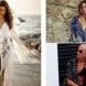 10 модела плажни рокли за лято 2018