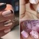 10 идеи за розов маникюр за лято 2018