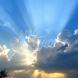 Седмична прогноза за времето за периода от 16 до 22 юли