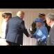 Доналд Тръмп и Мелания се изложиха при Кралицата! Ето какви непростими гафове направиха